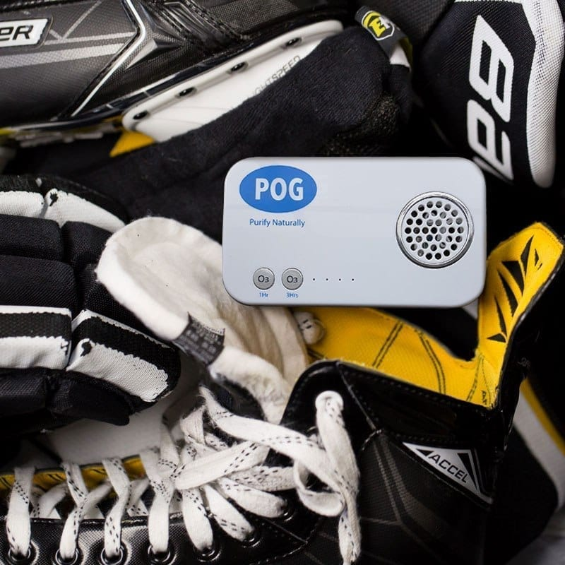 POG-in-Hockey-Gear3